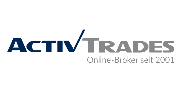 Activ Trades